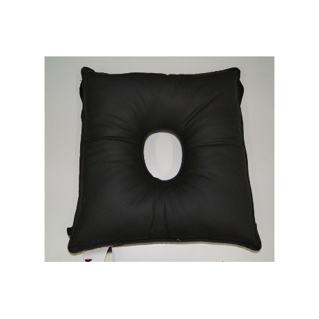 COUSSIN BOUEE CARRE