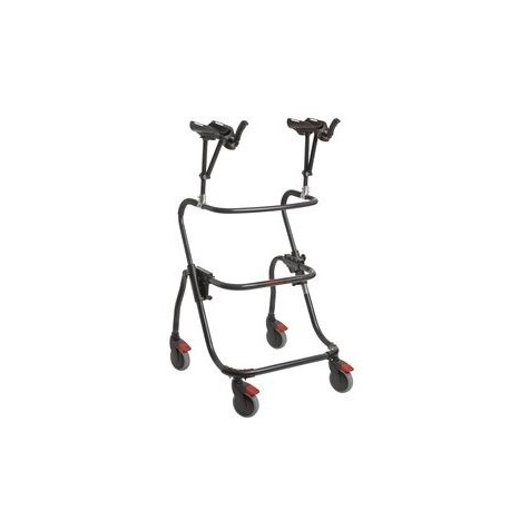 DEAMBULATEUR YANO WALKER INTERIEUR