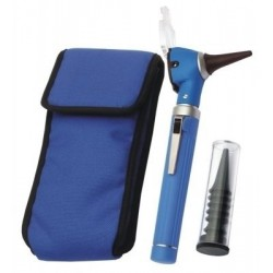 OTOSCOPE COMED LIGHT FO