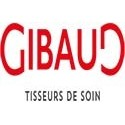 Chaussures Femme - GIBAUD