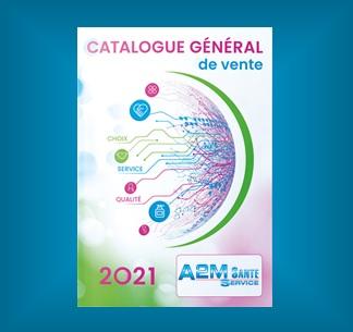 catalogue la centrale medicale